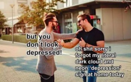 mi meme4
